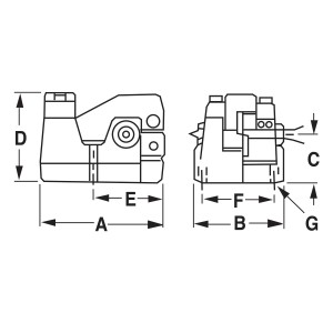 CUTTERS_Diagram1