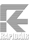 Rapid-Air Corporation