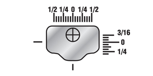 PLATEN_Roll-Indicators